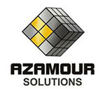 Azamour Solutions