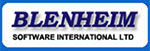 Blenheim Software International