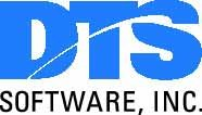 DTS Software