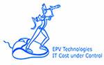 EPV Technologies