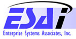 Enterprise Systems Associates inc