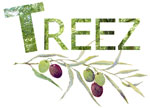 Treez - specialist garden supplier