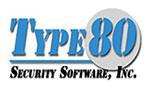 Type80 Security Software