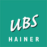 UBS Hainer